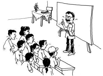 gambar-guru-mengajar2.jpg (350×259)