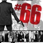 66-poster-filem