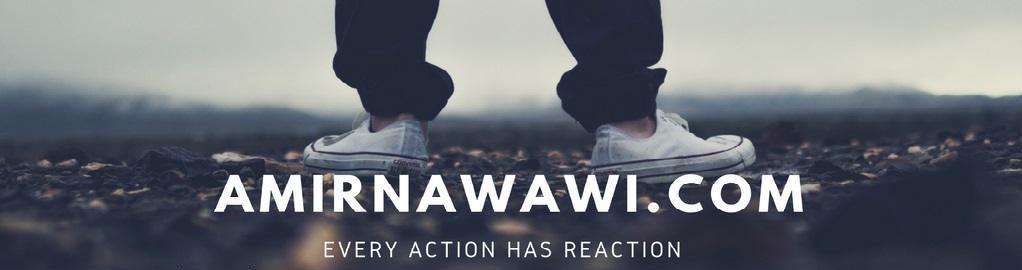 AMIRNAWAWI